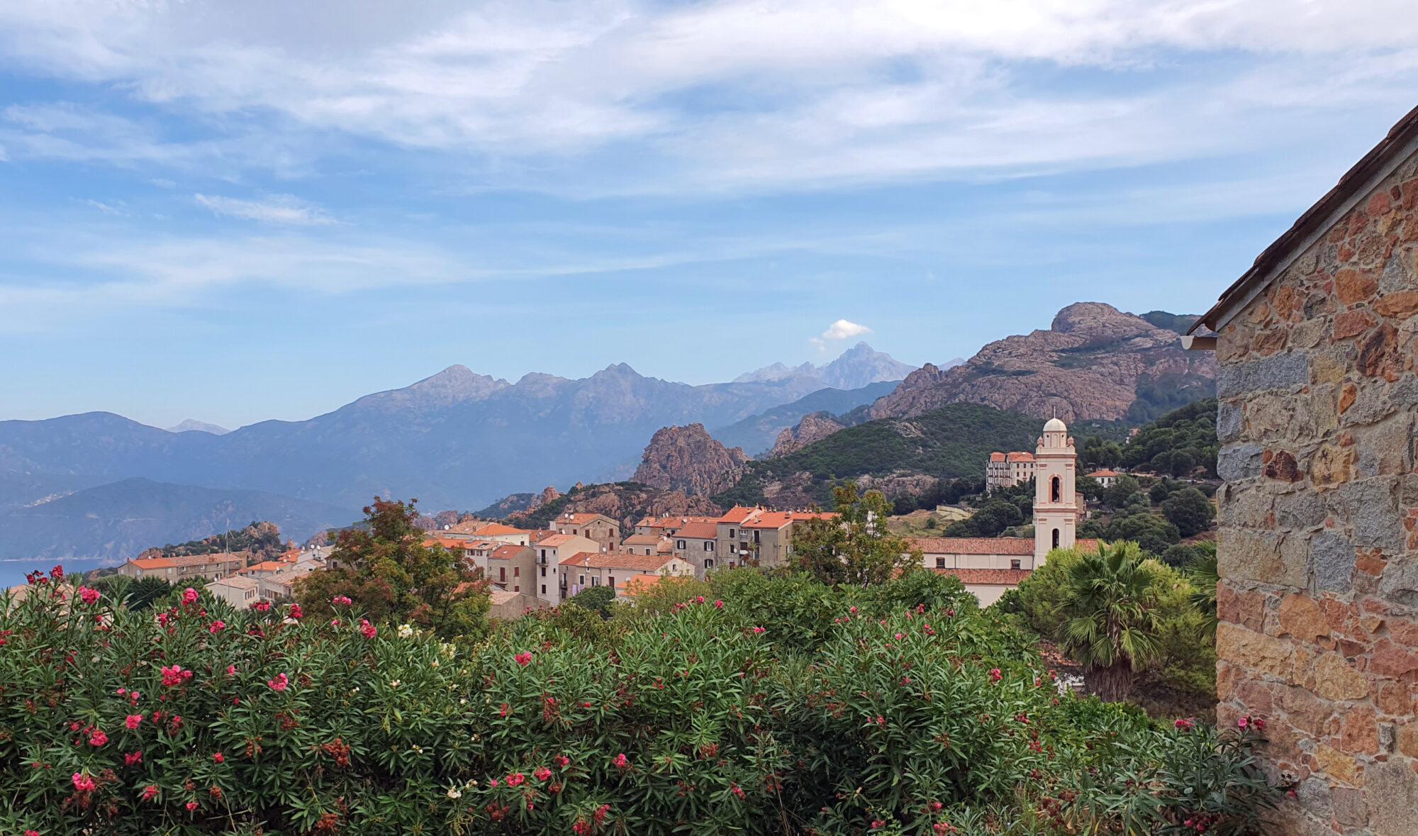 Korsika_Piana