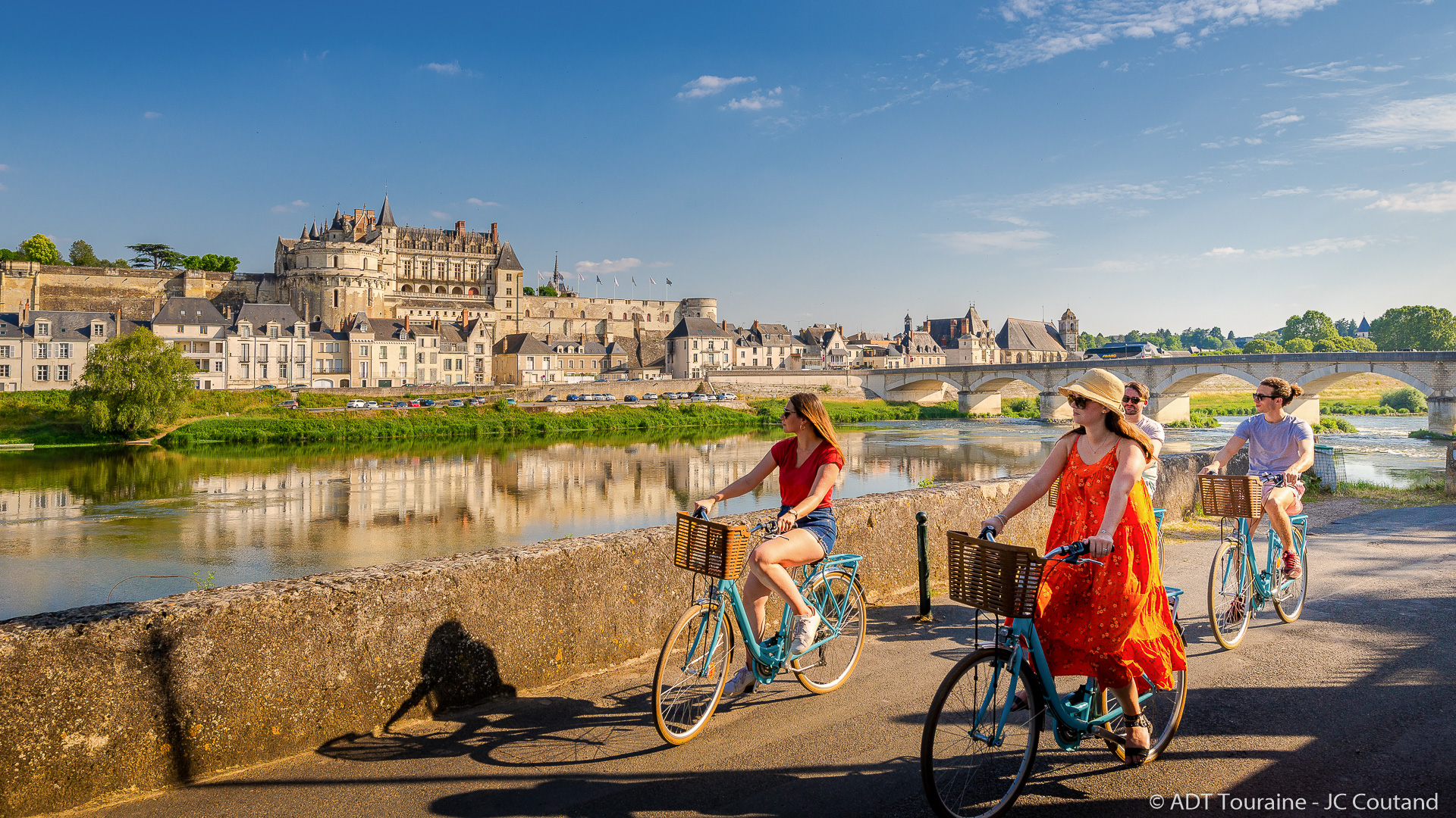Loire_a_velo_Amboise_Credit_ADT_Touraine_JC_Coutand-2028–6
