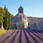 Abtei von Senanque