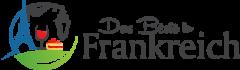 logo_frankreich_reisen_exklusiv